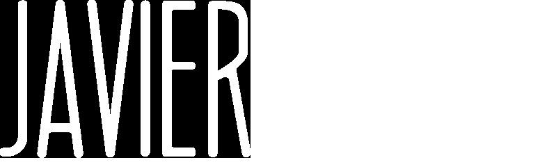 logo-javierfarias-horizontal
